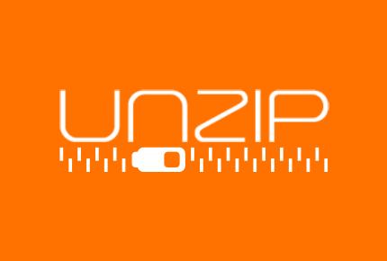 unzipadd-free